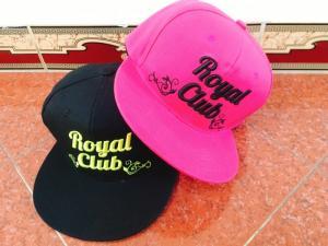 Sản xuất nón, nơi may nón, nơi làm nón, chỗ làm nón mũ, xưởng làm nón, nón snapback, nón lưỡi trai
