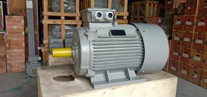 Motor điện, motor úc, motor đức, nhà phân phối sỉ động cơ motor điện