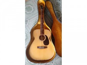 Đàn guitar nhật cũ biên hoà second hand