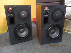 LOA JBL 4406