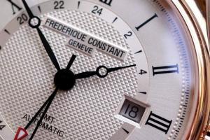 Đồng hồ Frederique Constant Classics FC_350MC5B4