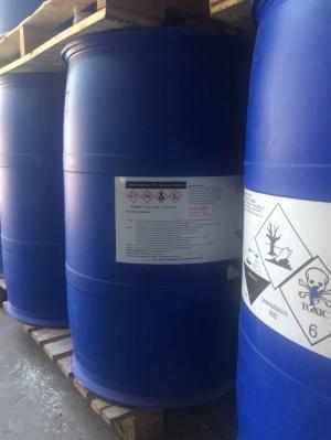 Chuyên phân phối sát khuẩn phổ rộng Protectol