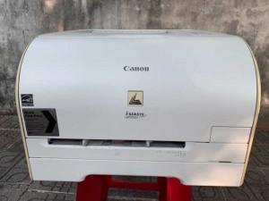Máy in canon 5050 zin đẹp