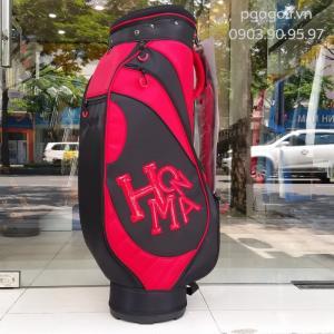 Cartbag golf Honma chính hãng giá rẻ