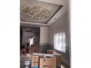 Nhận sửa chữa, xây mới, nâng cấp nhà ở