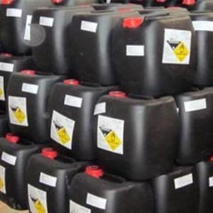 Hoá chất acid anitric-HNO3 68%