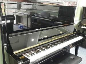 Piano Yamaha U300 like new