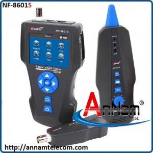 máy Máy test dây mạng NF-8601S