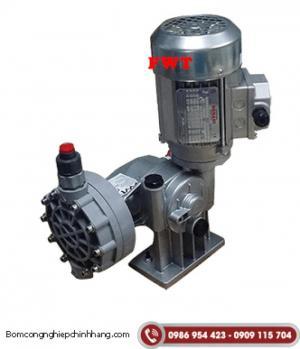 Mua máy bơm định lượng FWT tại HCM