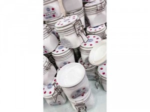 Kem body H&A dưỡng siêu trắng kem dưỡng trắng da toàn thân