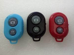 Remote Bluetooth kết nối bluetooth với điện thoại để chụp hình từ xa