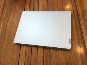 Lenovo 330s Core i5 8250u Màn Hình Tràn Viền