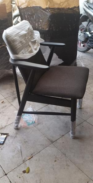 thanh lý bàn ghế cafe giá rẻ