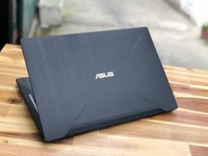 Laptop Asus Rog FX503VD , i7 7700HQ 8G...