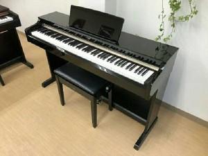 Piano Yamaha YDP 162PE like new