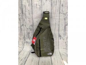 Túi Đeo Chéo Vải Dù Nhiều Màu - Ms 94