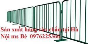 Hàng rào an ninh, hàng rào bảo vệ, hàng rào...