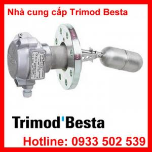 Đại lý cảm biến Trimod Besta tại Việt Nam