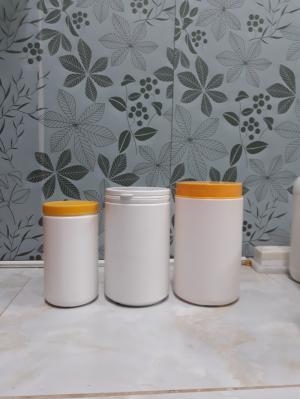 Nhựa Tân Minh Phú, chai nhựa hdpe, chai nhựa, can nhựa