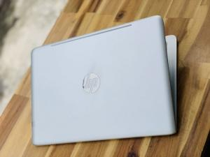 Laptop Hp Envy 13 - d049tu, i5 6200U 4G SSD256 QHD 3K Đèn Phím Vân Tay Vỏ nhôm Siêu mỏng Giá rẻ