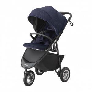 Xe đẩy trẻ em Aprica Smooove Premium (NV)