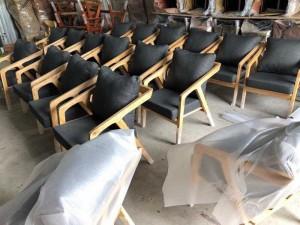 ghế đẹp giá theo hình