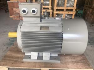 Động cơ motor điện Đức, motor Đức, mô tơ kéo giá sỉ phân phối toàn quốc
