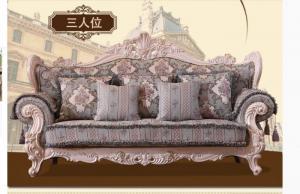 Xưởng sản xuất nội thất sofa cổ điển giá rẻ đẹp siêu sang trọng