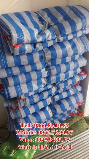Vải lưới giường nằm cho trẻ giá tốt , chất lượng cao