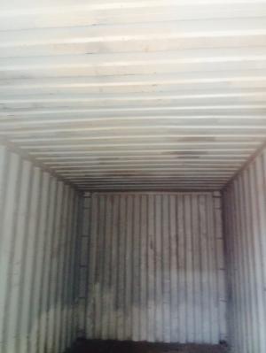 Container kho giá rẻ tại đà nẵng