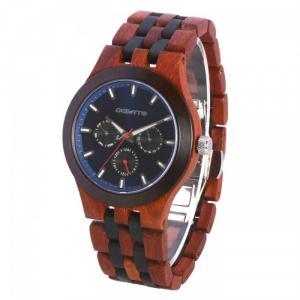 Đồng hồ gỗ đeo tay, Bán đồng hồ đeo tay bằng gỗ, Đồng hồ đeo tay handmade đẹp