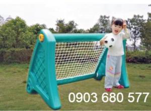 Dụng cụ thể thao mầm non trẻ em giá cực SỐC