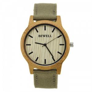 Đồng hồ đeo tay gỗ,đồng hồ đeo tay nam vỏ gỗ, đồng hồ đeo tay vỏ gỗ