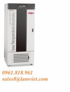 Tủ ấm lạnh loại 2 ngăn - SCI Finetech