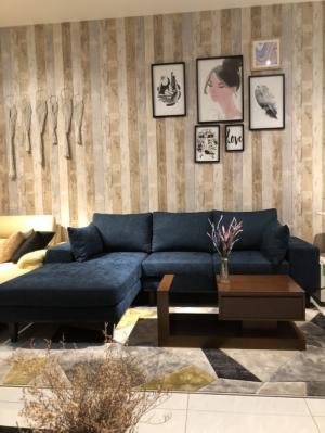 Ghế Sofa Đẹp Giá Rẻ, Big Sale Giá Sốc Giảm Giá Tận Gốc Chỉ Có Tại Decoviet