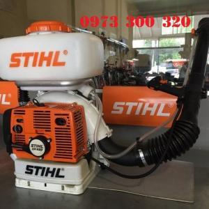 Máy phun thuốc phòng dịch Stihl SR420 giá rẻ nhất miền bắc