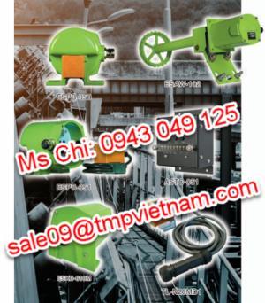 Cảm biến đo và giám sát tốc độ trục quay ESPB-051+TL-N20MD1 Matsushsima, Đại lý Matsushima Việt Nam