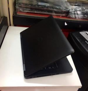 Dell E5440 -i5 /4G/ 320G/ Geforce GT 720M 2G/ 14 hd+/ đẹp keng/giá rẻ