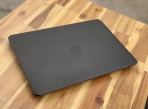 HP Elitebook 840 G2 -i5 5300U/4G/128GSSD/14/ hàng mỹ/máy đẹp keng
