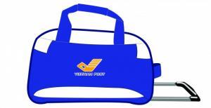Túi kéo du lịch, xưởng may túi kéo, công ty,