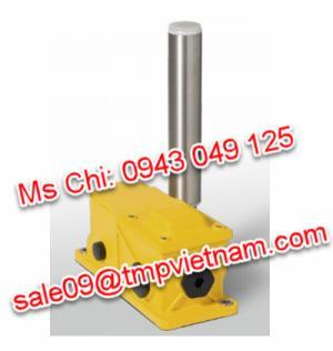 MRS001 Kiepe, Công tắc báo lệch băng tải Kiepe MRS 001, Đại lý Kiepe Việt Nam
