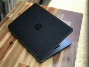 Laptop Hp Probook 640 G1, I5 4300M 4G SSD128G 14inch đẹp zin 100% Giá rẻ