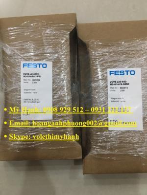 Bộ lọc Festo MS4-LR-1/8-D5-VS-DM1