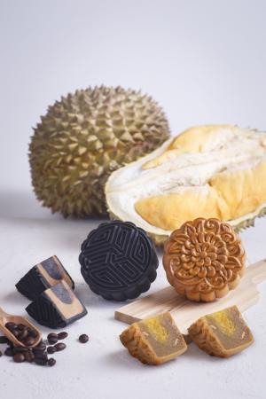 Bánh Trung Thu Tai Thong - Trao Quà Tặng, Ấm Tình Đoàn Viên
