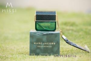 Nước hoa chính hãng Marc Jacobs Decadence
