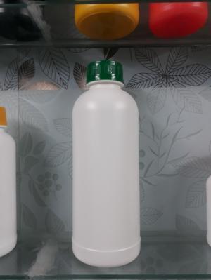 can nhựa, hũ nhựa, chai nhựa, chai nhựa hdpe