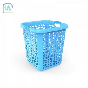 Thùng rác vuông DT Phú Hòa An giá tốt