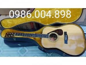 Bán guitar nhật cũ Secondhand ở biên hoà