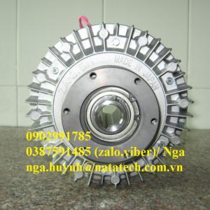 Powder Clutch MitsubishiZA-2.5A1 - Natatech