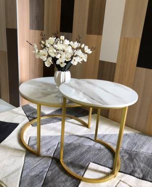 Tổng hợp những mẫu bàn sofa, bàn trà sofa đẹp nhất hiện nay